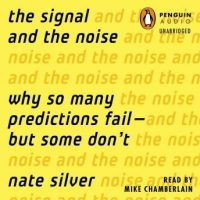 the-signal-and-the-noise-why-so-many-predictions-fail-but-some-dont.jpg