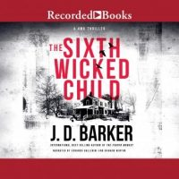 the-sixth-wicked-child.jpg