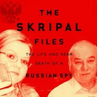 the-skripal-files-the-life-and-near-death-of-a-russian-spy.jpg