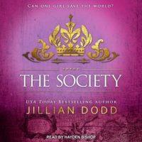 the-society.jpg