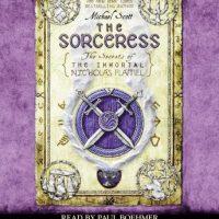 the-sorceress.jpg
