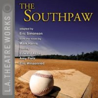 the-southpaw.jpg