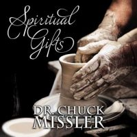 the-spiritual-gifts.jpg