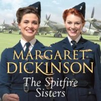 the-spitfire-sisters.jpg