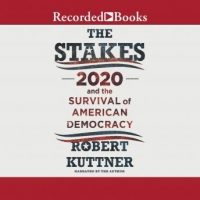 the-stakes-2020-and-the-survival-of-american-democracy.jpg