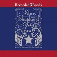 the-star-shepherd.jpg