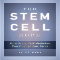 the-stem-cell-hope-how-stem-cell-medicine-can-change-our-lives.jpg