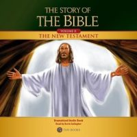 the-story-of-the-bible-volume-2-the-new-testament.jpg
