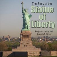 the-story-of-the-statue-of-liberty.jpg