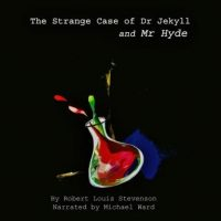 the-strange-case-of-dr-jekyll-mr-hyde.jpg