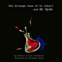 the-strange-case-of-dr-jekyll-mr-hyde.jpg