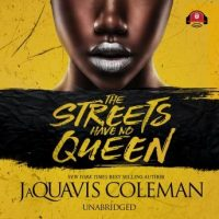 the-streets-have-no-queen.jpg