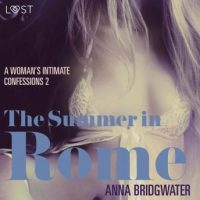 the-summer-in-rome-a-womans-intimate-confessions-2.jpg