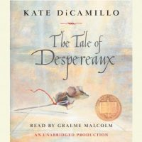 the-tale-of-despereaux-being-the-story-of-a-mouse-a-princess-some-soup-and-a-spool-of-thread.jpg