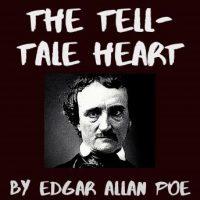 the-tell-tale-heart.jpg