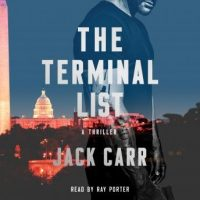 the-terminal-list-a-thriller.jpg