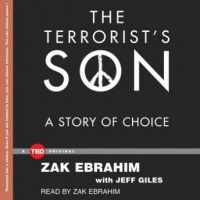 the-terrorists-son-a-story-of-choice.jpg
