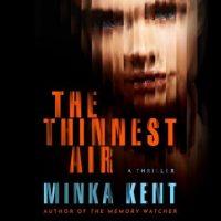 the-thinnest-air.jpg