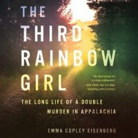 the-third-rainbow-girl-the-long-life-of-a-double-murder-in-appalachia.jpg