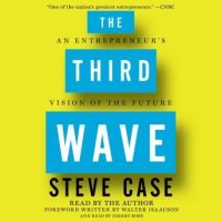 the-third-wave-an-entrepreneurs-vision-of-the-future.jpg