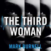 the-third-woman.jpg