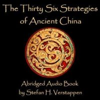 the-thirty-six-strategies-of-ancient-china.jpg