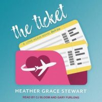 the-ticket-a-love-again-novel.jpg