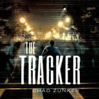 the-tracker.jpg