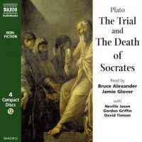 the-trial-and-death-of-socrates.jpg