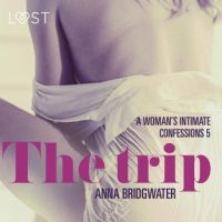 the-trip-a-womans-intimate-confessions-5.jpg