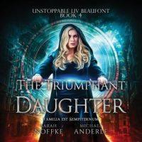 the-triumphant-daughter.jpg