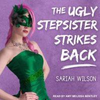 the-ugly-stepsister-strikes-back.jpg