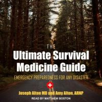 the-ultimate-survival-medicine-guide-emergency-preparedness-for-any-disaster.jpg