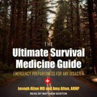 the-ultimate-survival-medicine-guide-emergency-preparedness-for-any-disaster.jpg