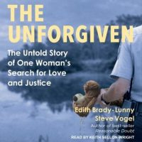 the-unforgiven-the-untold-story-of-one-womans-search-for-love-and-justice.jpg