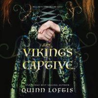 the-vikings-captive.jpg