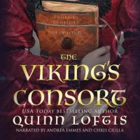 the-vikings-consort.jpg
