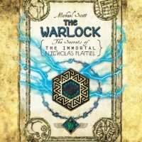 the-warlock-the-secrets-of-the-immortal-nicholas-flamel.jpg