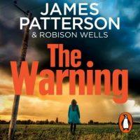 the-warning.jpg