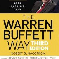 the-warren-buffett-way-3rd-edition.jpg