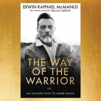 the-way-of-the-warrior-an-ancient-path-to-inner-peace.jpg