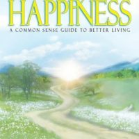 the-way-to-happiness.jpg
