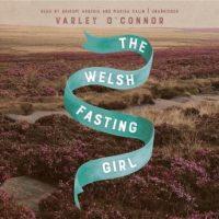 the-welsh-fasting-girl.jpg