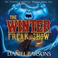 the-winter-freak-show.jpg