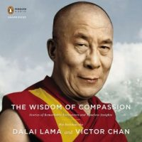 the-wisdom-of-compassion-stories-of-remarkable-encounters-and-timeless-insights.jpg