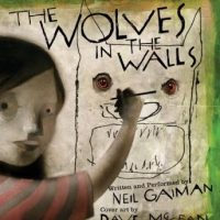 the-wolves-in-the-walls.jpg
