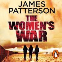 the-womens-war-bookshots.jpg