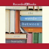 the-words-between-us.jpg