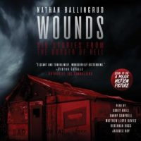 the-wounds-six-stories-from-the-border-of-hell.jpg