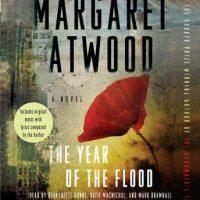 the-year-of-the-flood.jpg